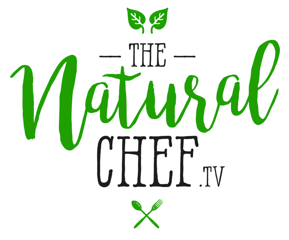 TheNaturalChef